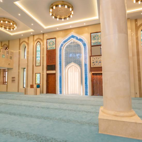 masjid-7.png