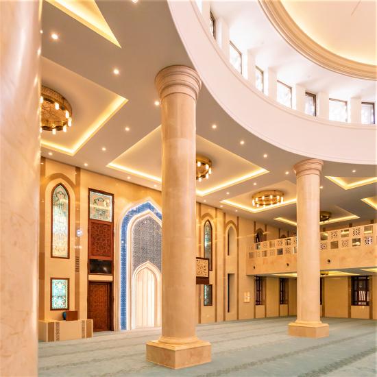 masjid1-5.png
