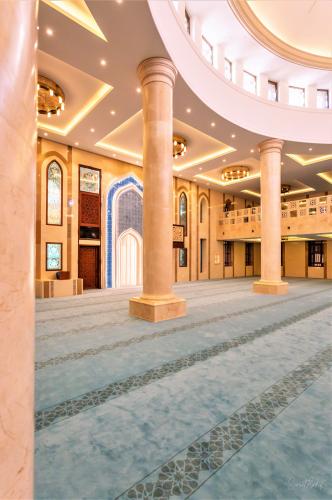 masjid6.png